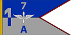 A-1-7_GuidonS.png