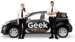 geek-squad.jpg